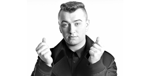 Sam Smith's Addition To FM Radio Causing Mass Ovulation In North American Women