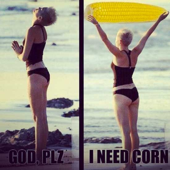 miley-corn-meme