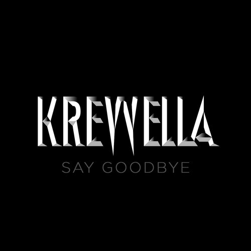 New Krewella + Your EDM Reveals They Don't Understand Music/Lawsuits