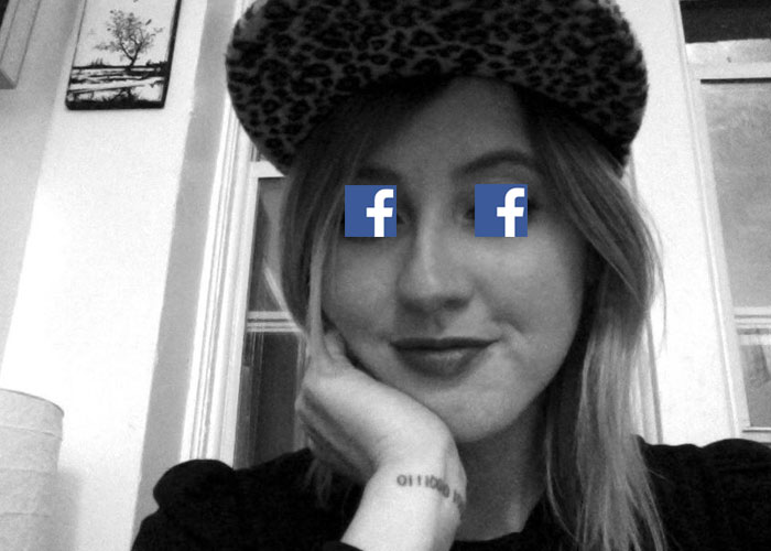 Update On My Facebook Meltdown - I Was So Wrong To Doubt The Best Social Platform On The Internet