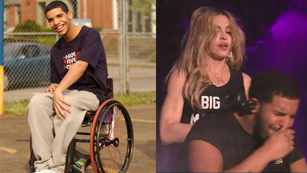 drake-madonna-coachella-wheelchair