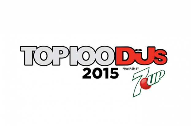DJ Mag Top 100 - How Is This Still A Thing?