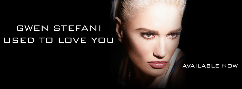 Gwen Stefani Releases Post Divorce Music Video For 'Used To Love You' - Who Let This Happen?